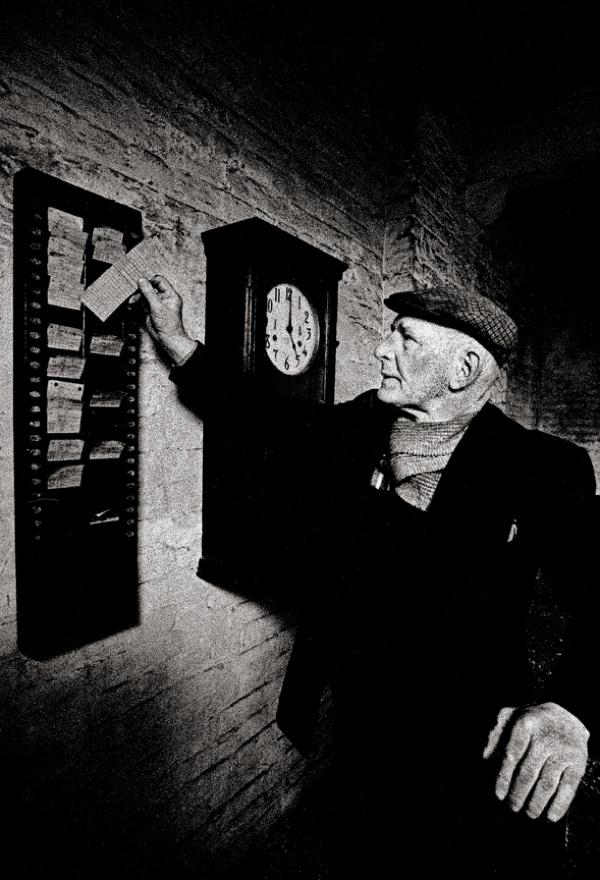 Clocking-Out.-E.1-68