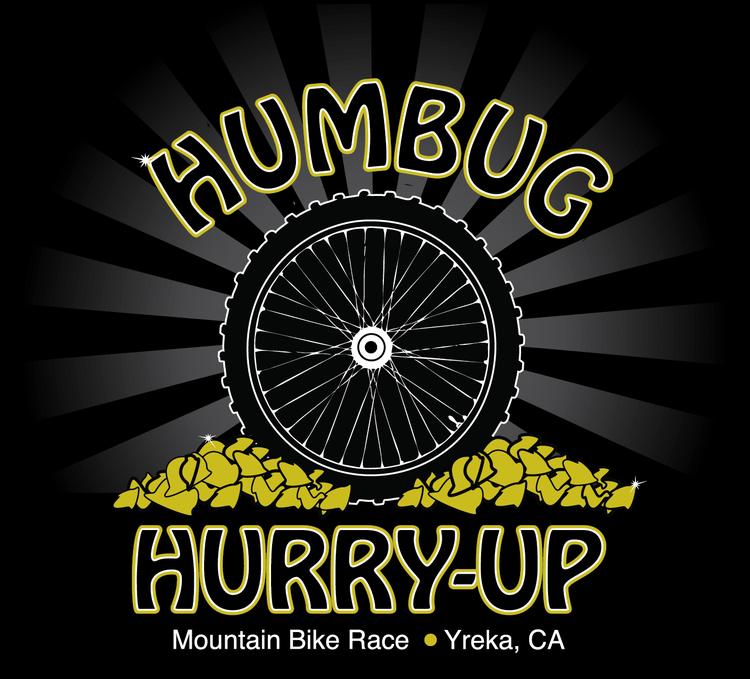 HHU Shirt design front 2014