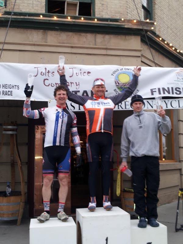 tourofontario_podium