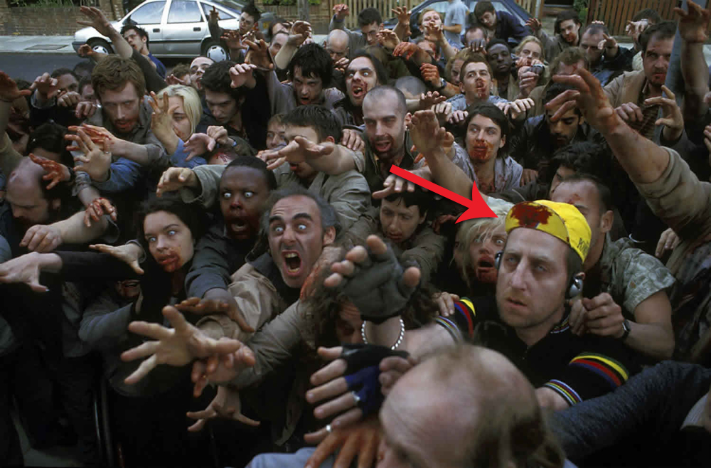 The-Zombies-shaun-of-the-dead-1355838-1500-987-1 copy