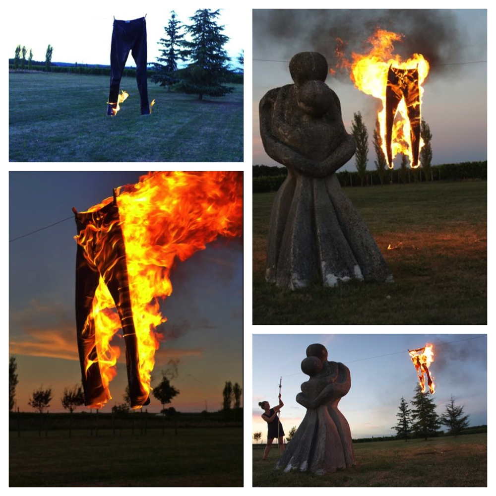 pants-on-fire-diptic