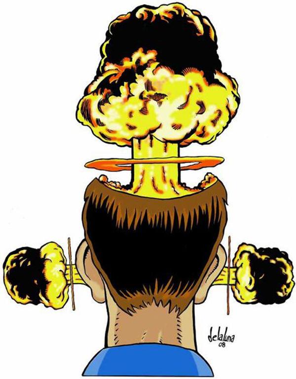 Head-Explosion-1troygonzales