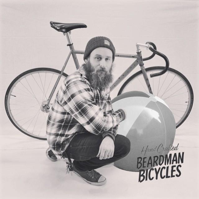 beardmancycles