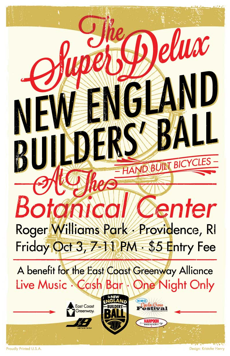 buildersball_poster2014