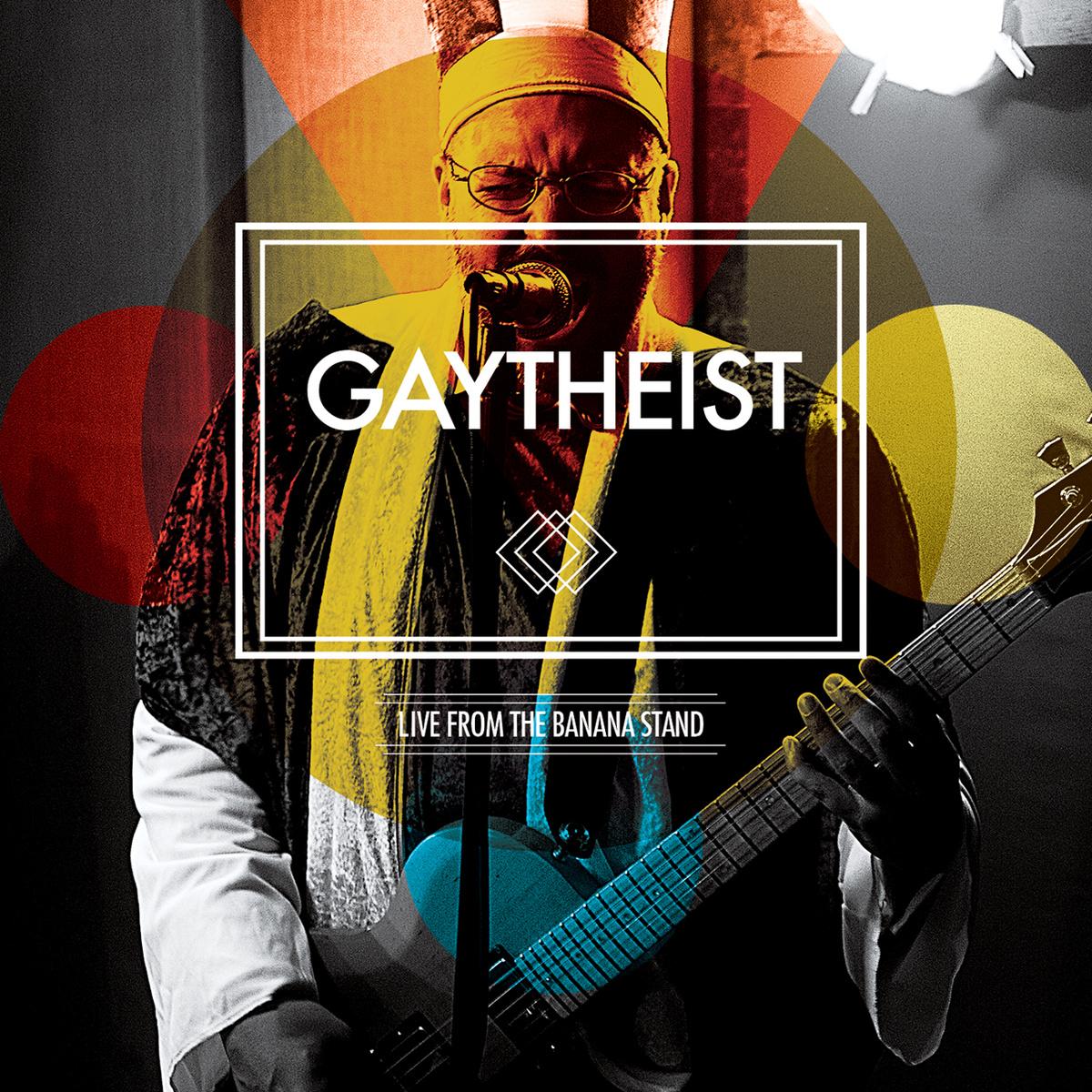 gaytheistlftbs