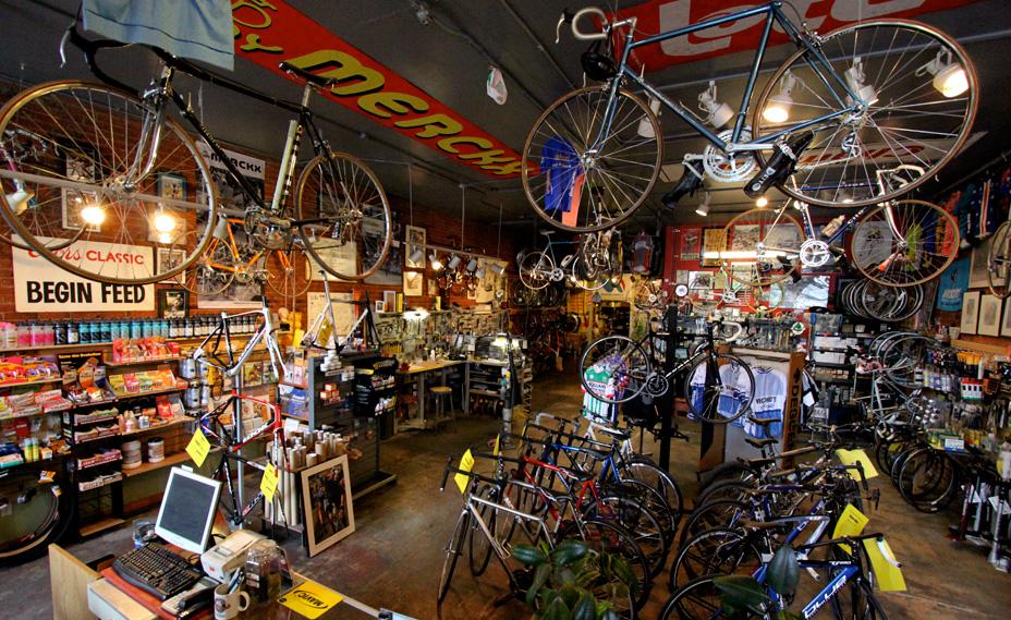 shop.inside