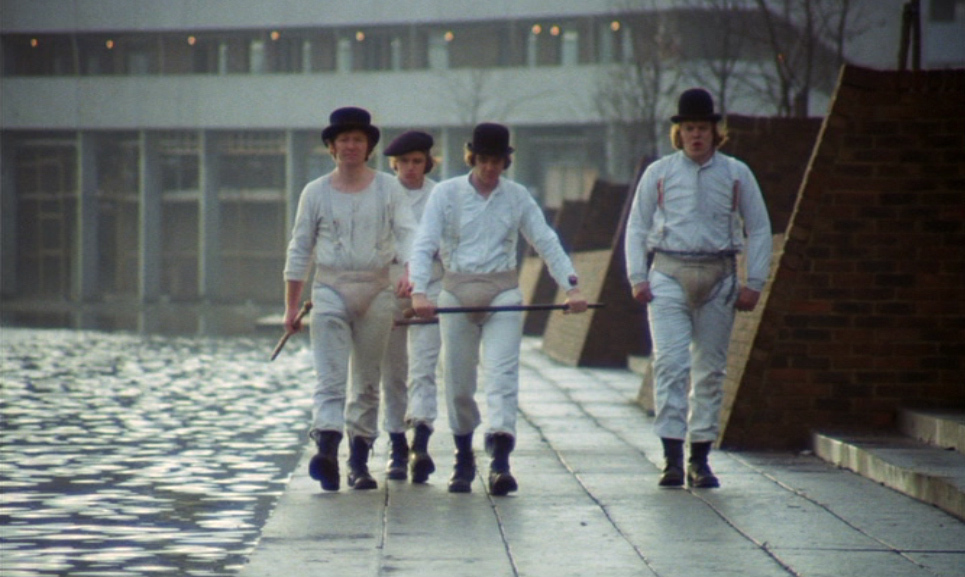A-Clockwork-Orange-warren-clarke