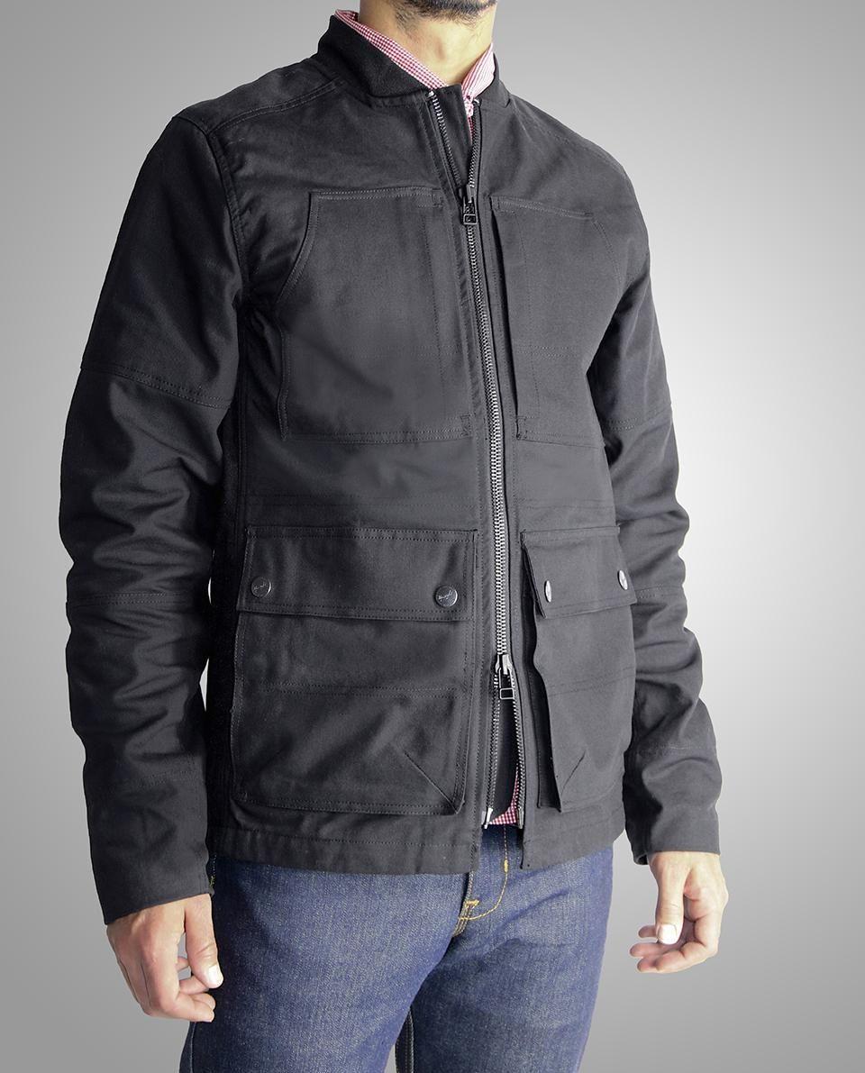 jacket_main