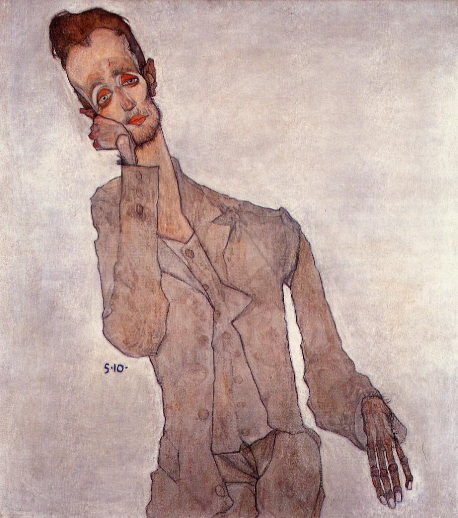 portrait-of-karl-zakovsek-1910