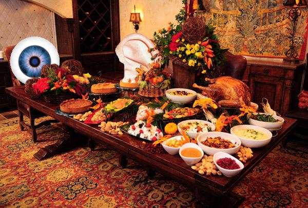 Envineering-Thanksgiving copy