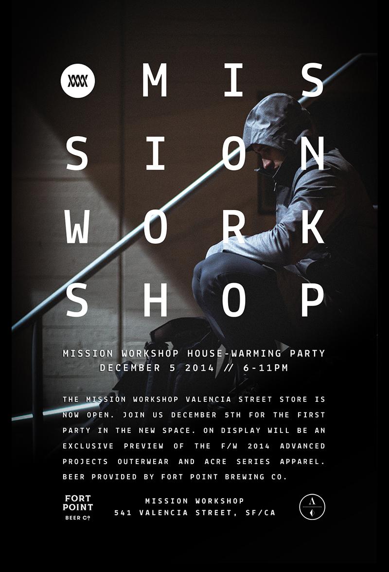 MISSIONWORKSHOP_PARTY-1