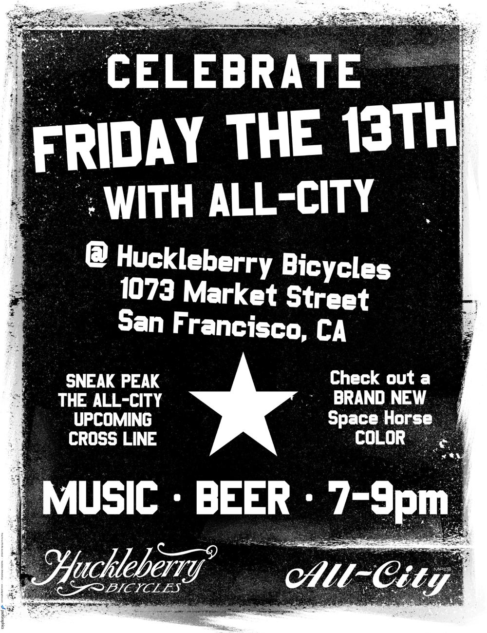 Huckleberry_Party_Flyer