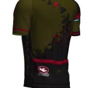 2015 All Hail The Black Market jersey (back)