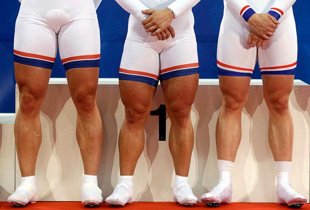 cycling-legs_1603531i