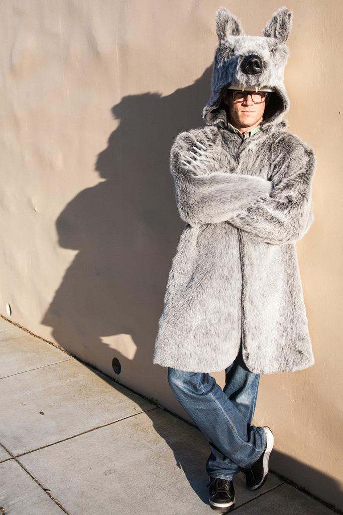 wolf-coat-8019