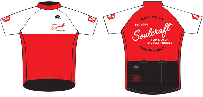 2015-kit-jersey-hotrod