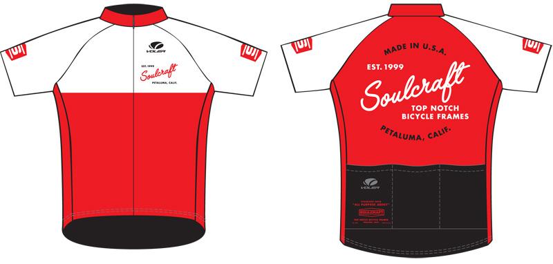 2015-kit-jersey-hotrod