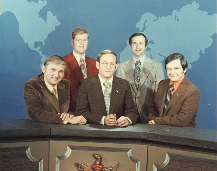 on-air-news-casters-1973