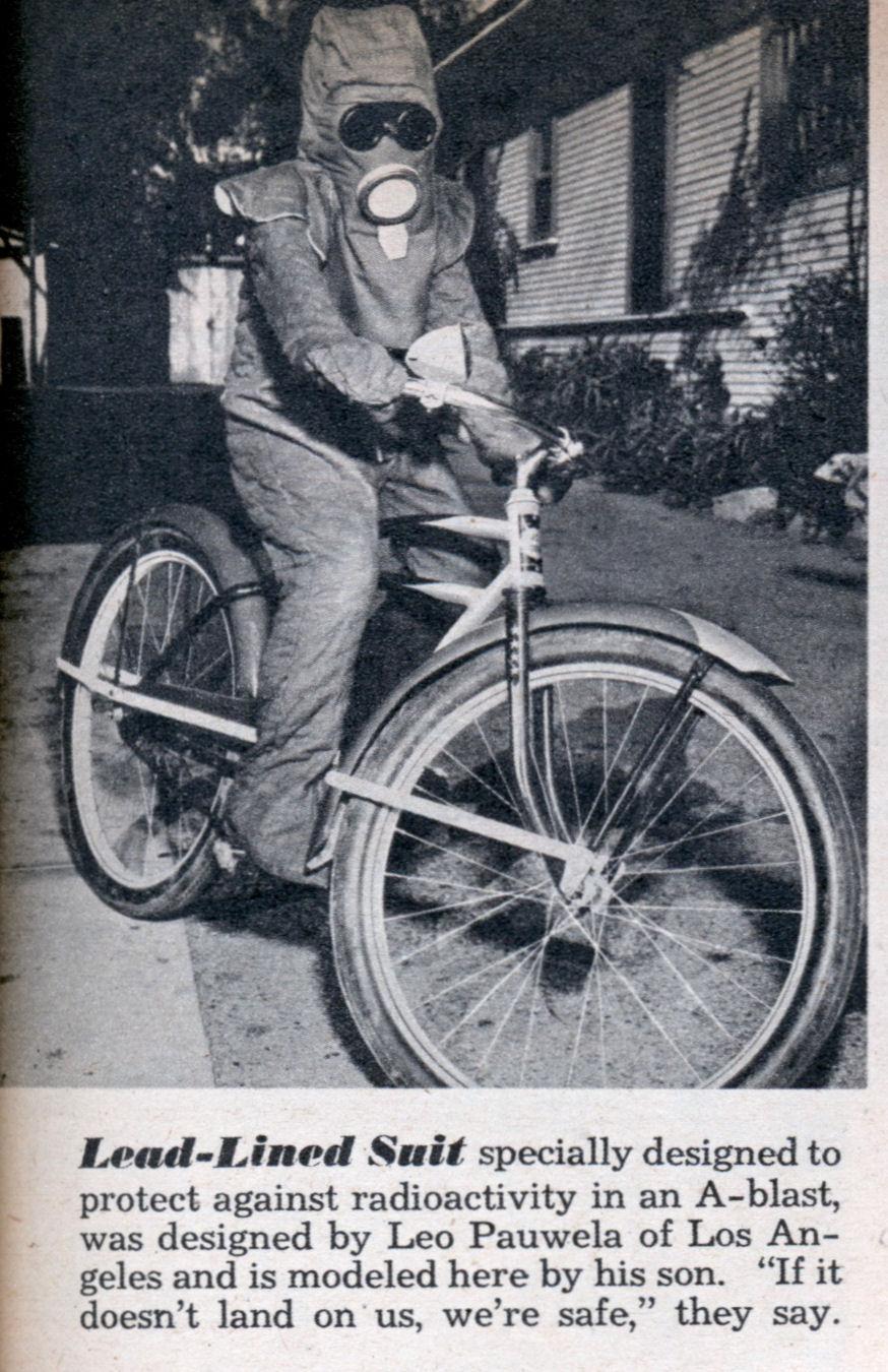 lead_bike_suit