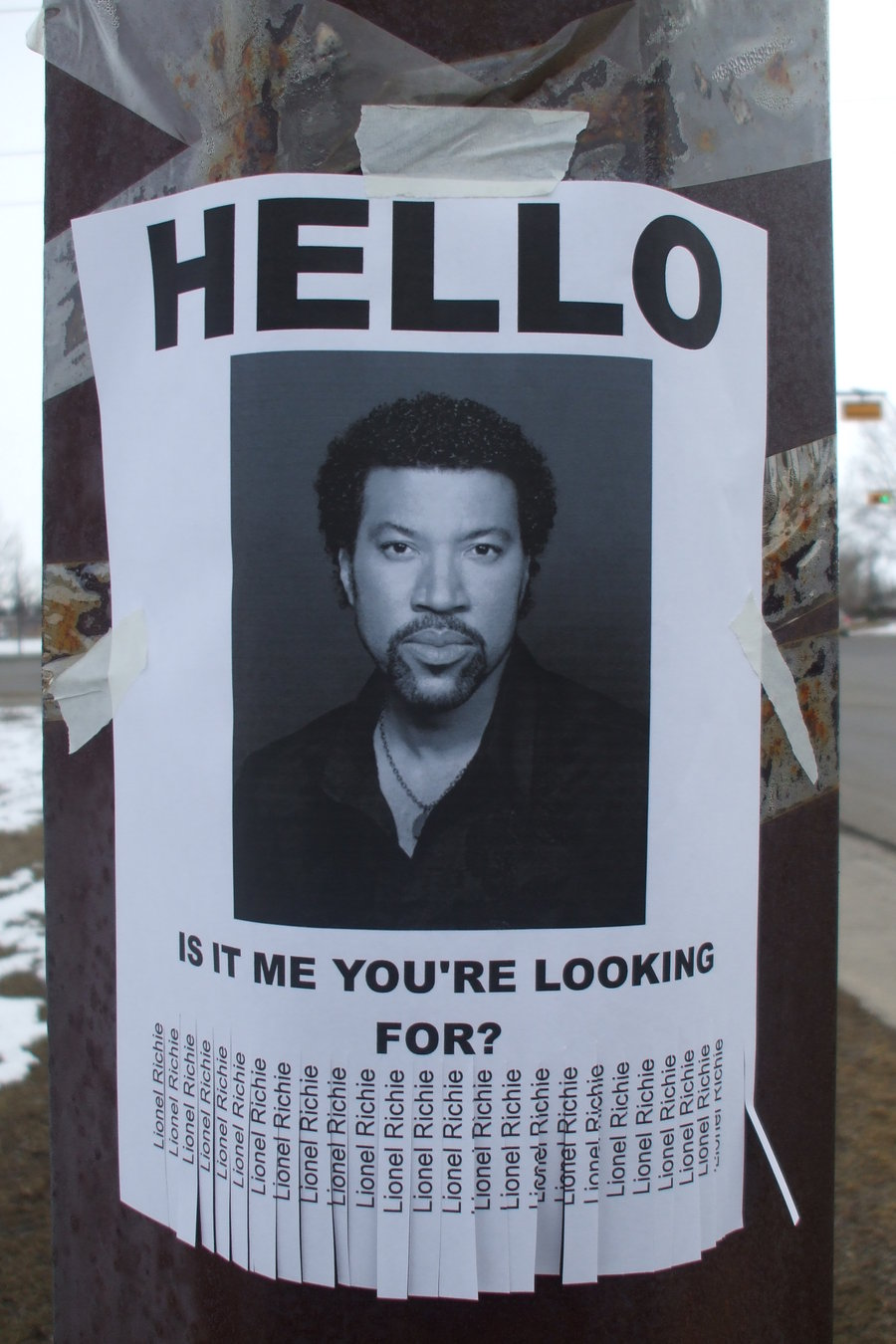 lighten_up__lionel_richie_by_indifferentdairyinn-d3dgw5r