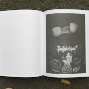 BAKUbook3