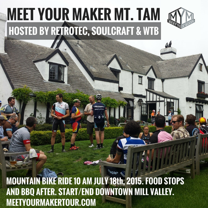 MEET YOUR MAKER MT. TAM copy