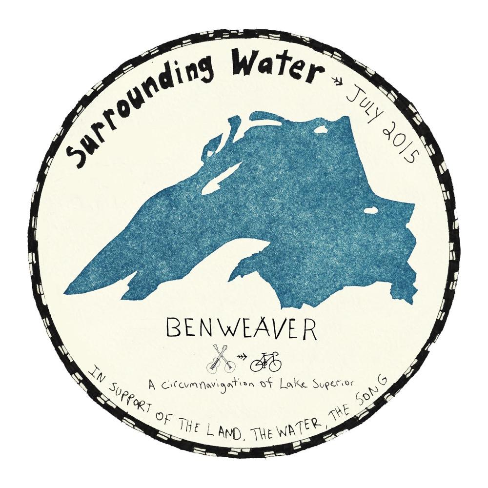 Surrouding Water JPEG (1)