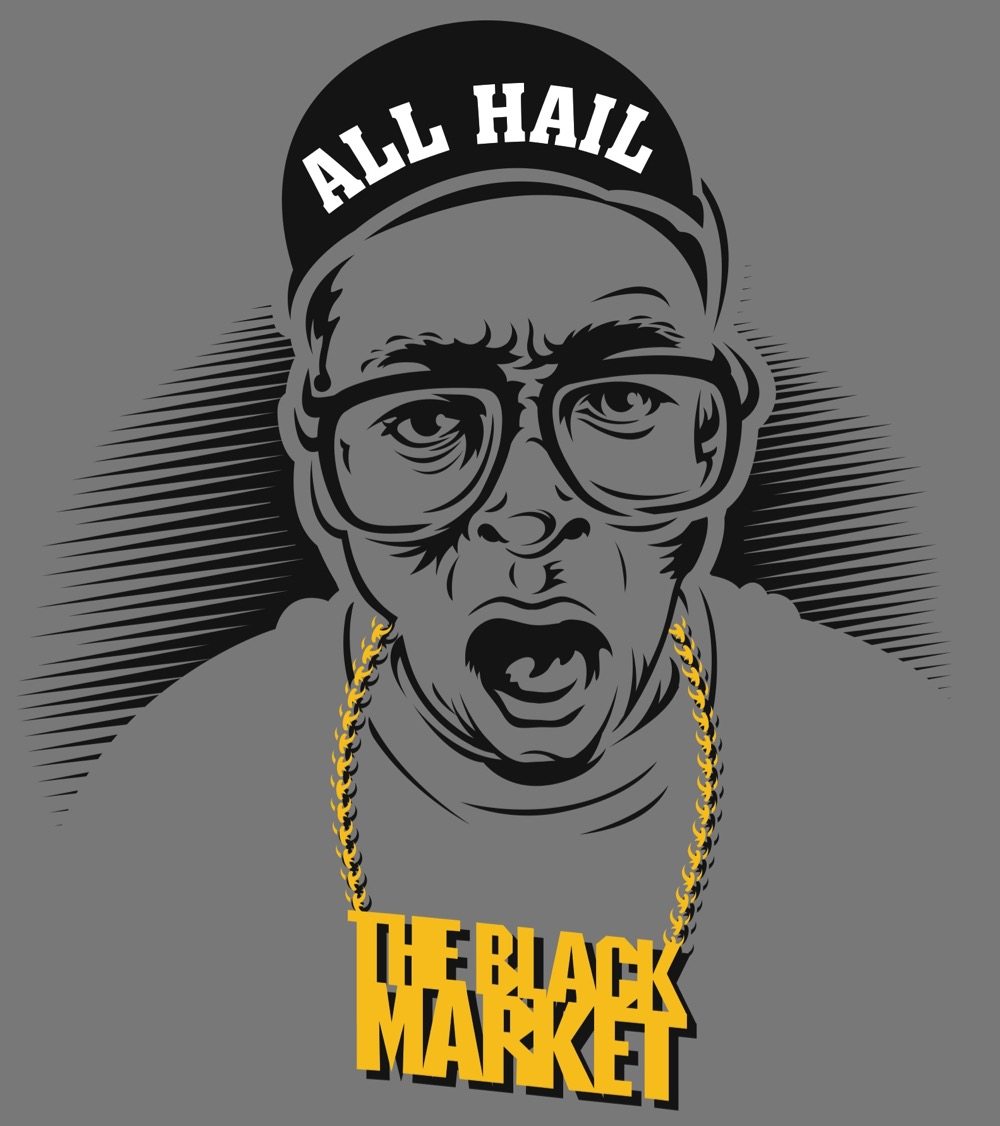 all_hail_tee_spike