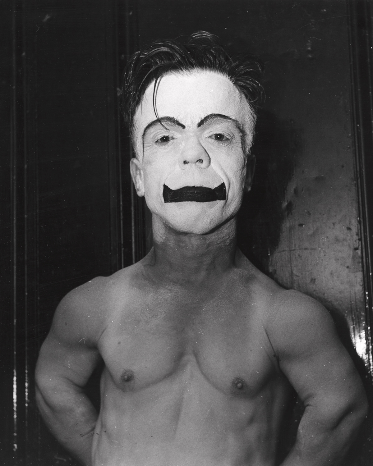 weegee_Jimmy-Armstrong