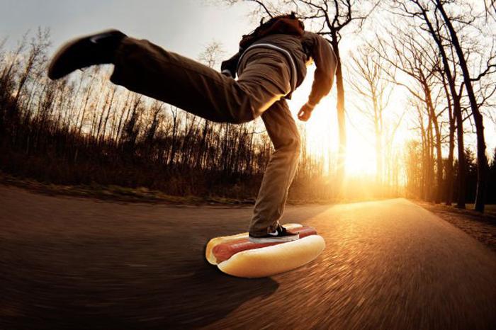 epic_hotdog