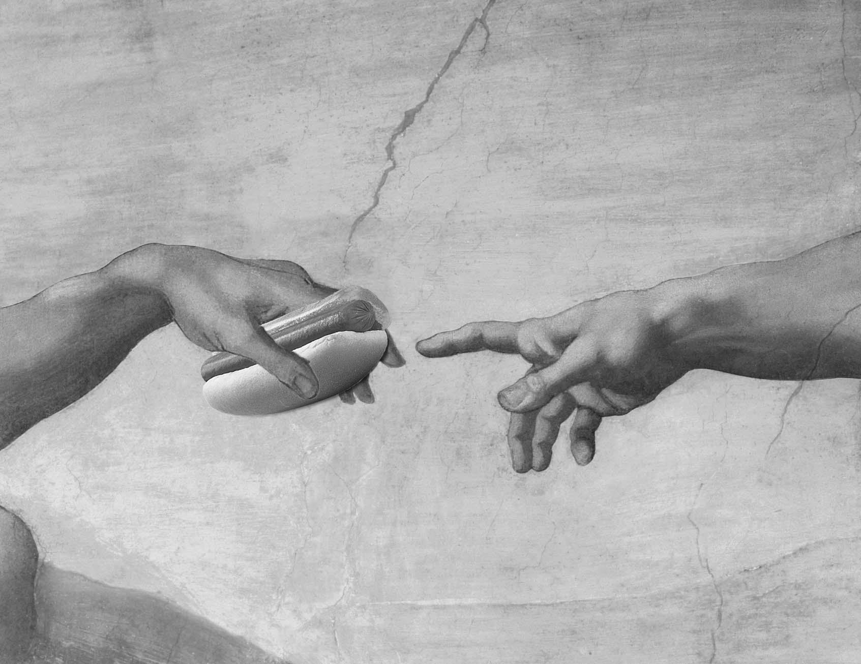 занимался картинки рисунки руки микеланджело треугольник индии
