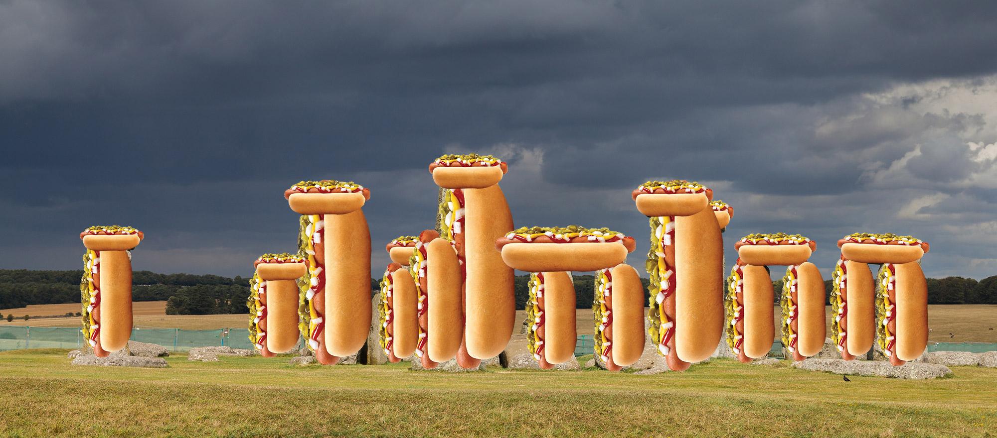 hotdog_henge