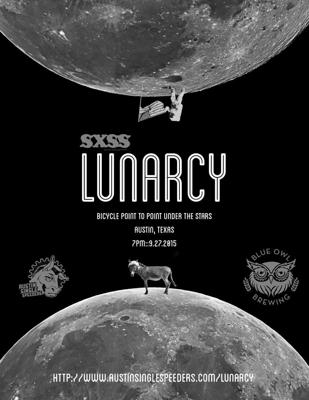 LUNARCYv3 (1)