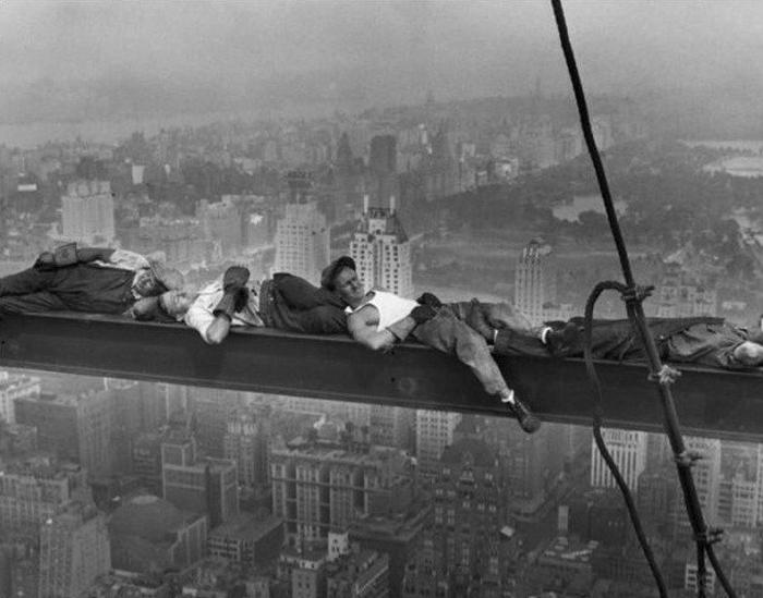 sleeping-on-the-job-e1335375554418