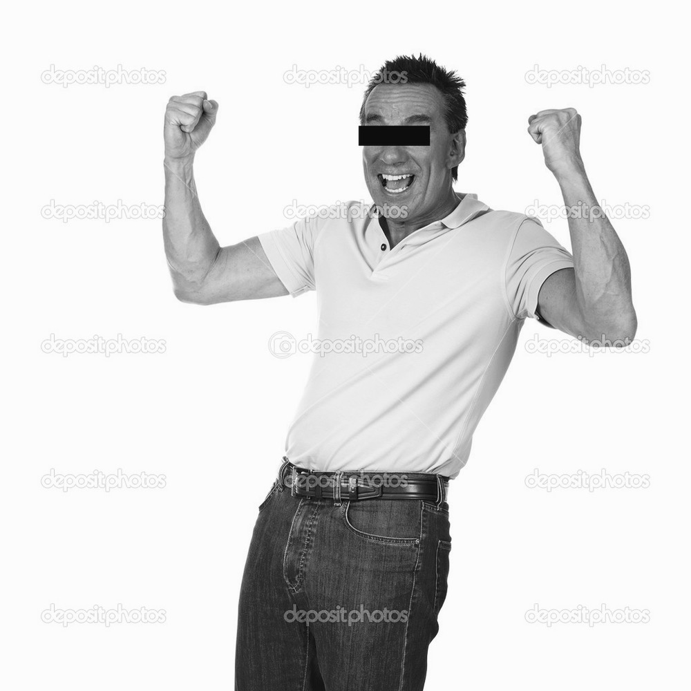 depositphotos_8861774-Happy-Excited-Man-punching-air-with-fists-copy