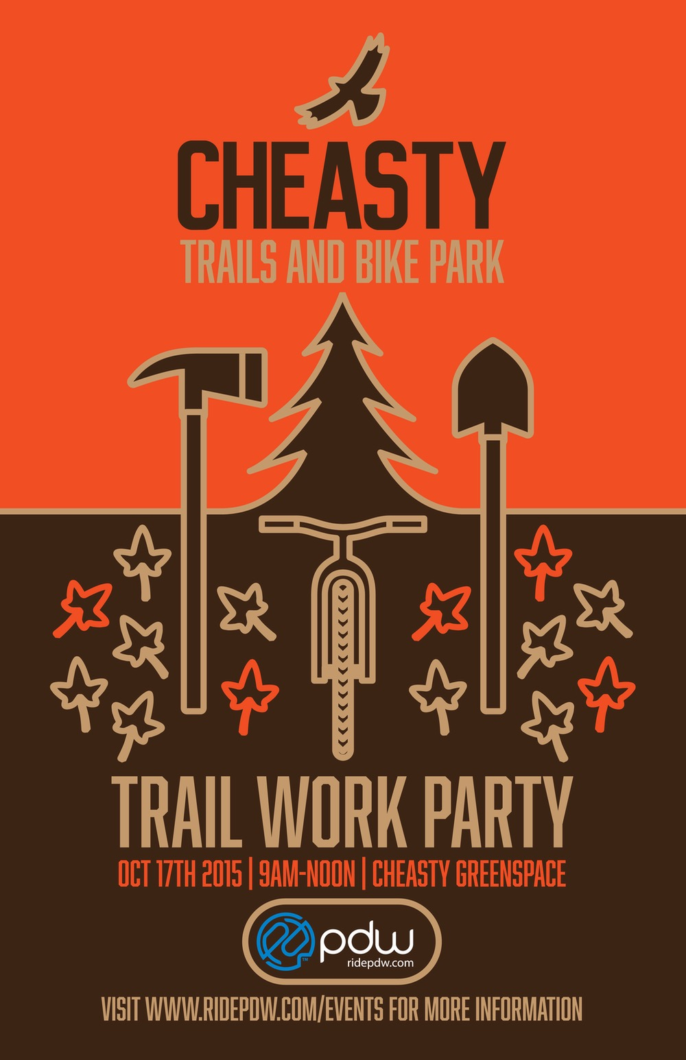 pdw_cheasty_trailday_poster_final_092415