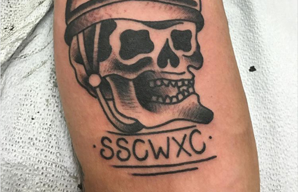 adam-craig-tattoo