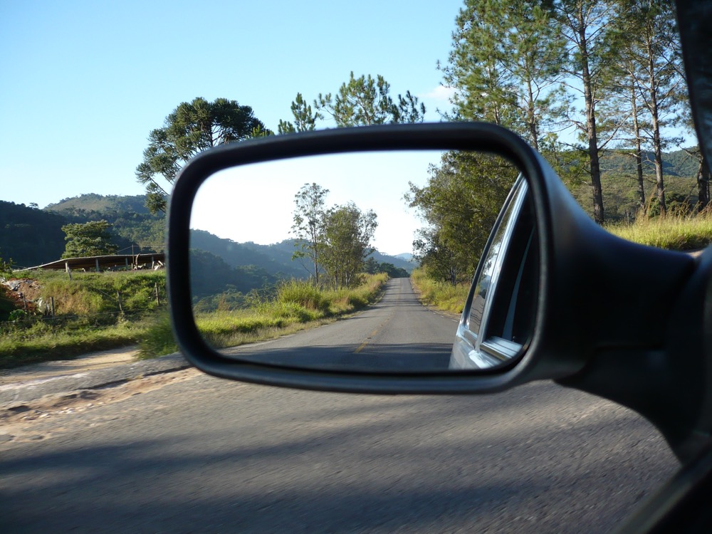 rear-view-mirror-2