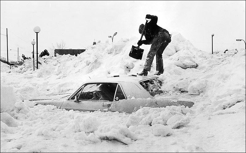 1978-Blizzard-Jerry-Ludwig