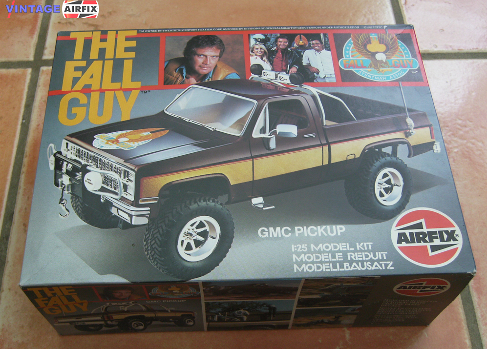Box-The_Fall_Guy-908446