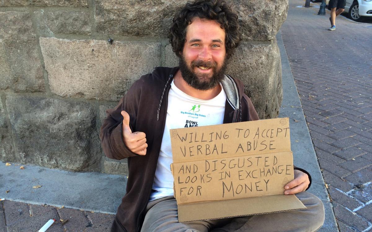 Homeless_Flagstaff_102314