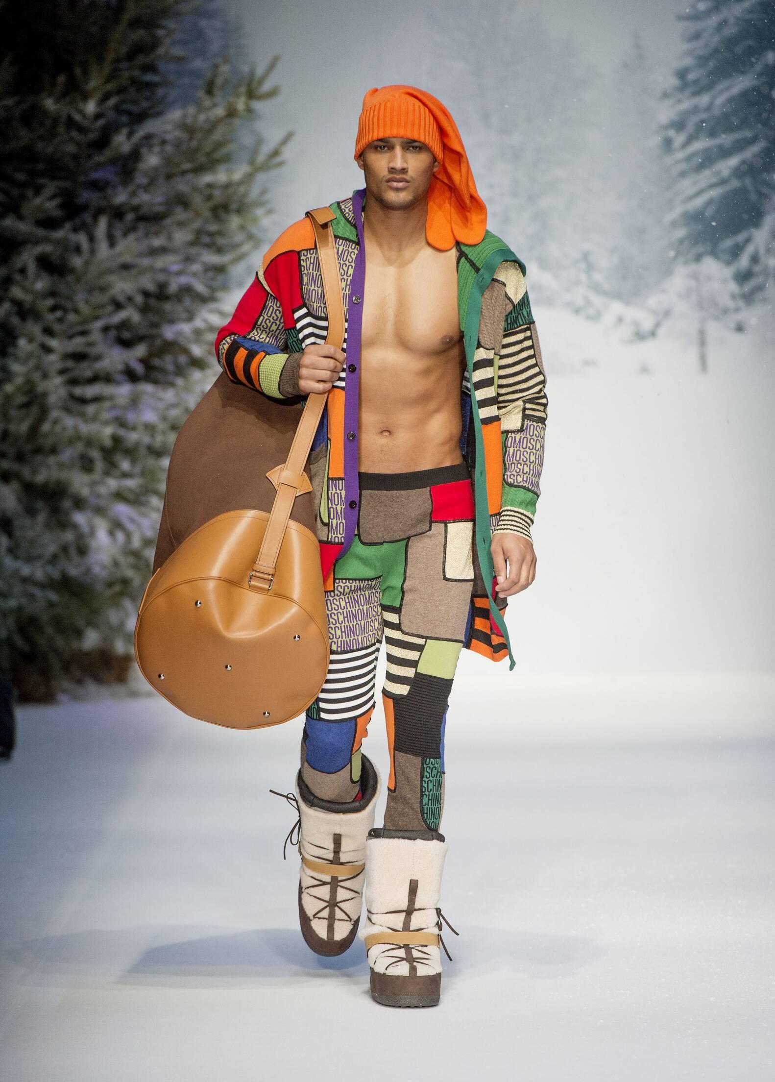 Moschino-Man-London-Fashion-Week