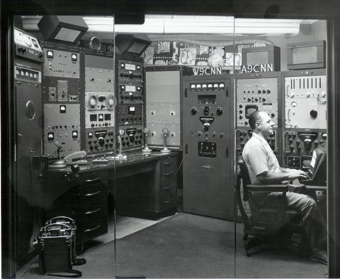 w9cnn-station700