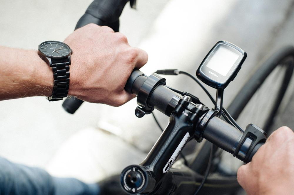 black-oi-on-bike