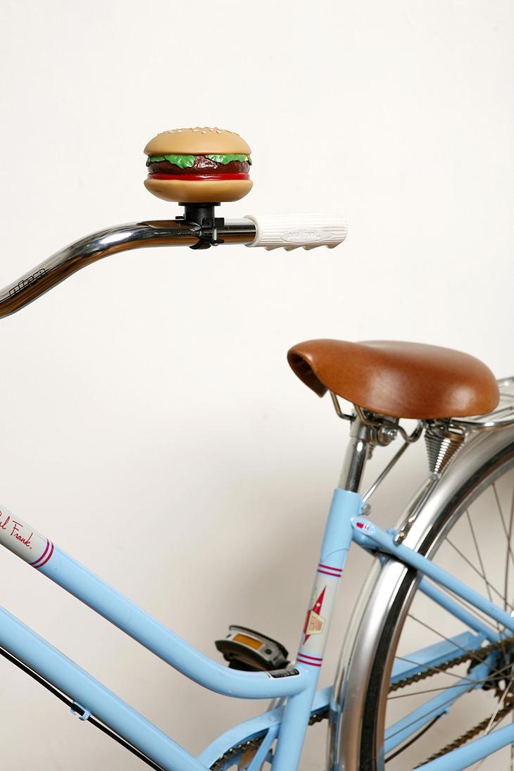 hamburgerbell