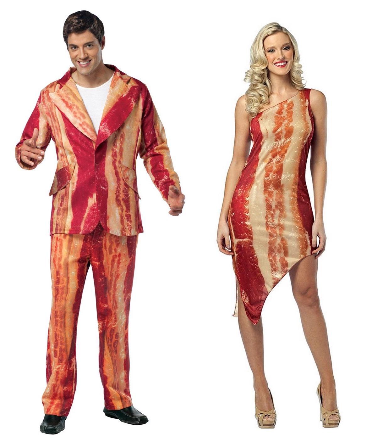 meat suit (1)