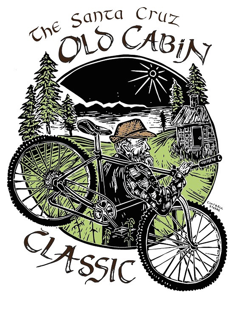 OldCabinClassic