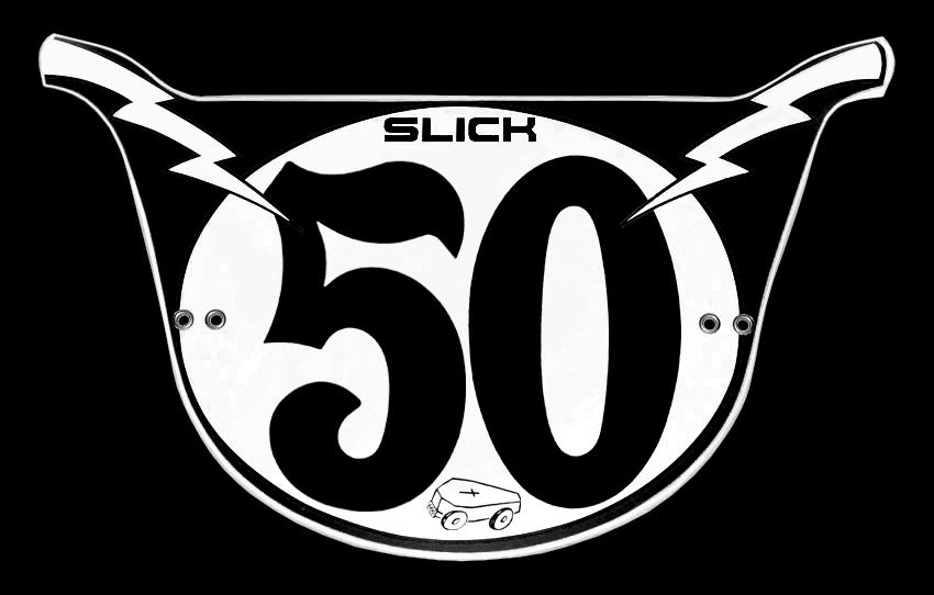 Slick50Plate000-BlackT