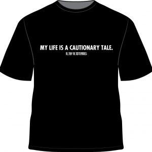 cautionarytale