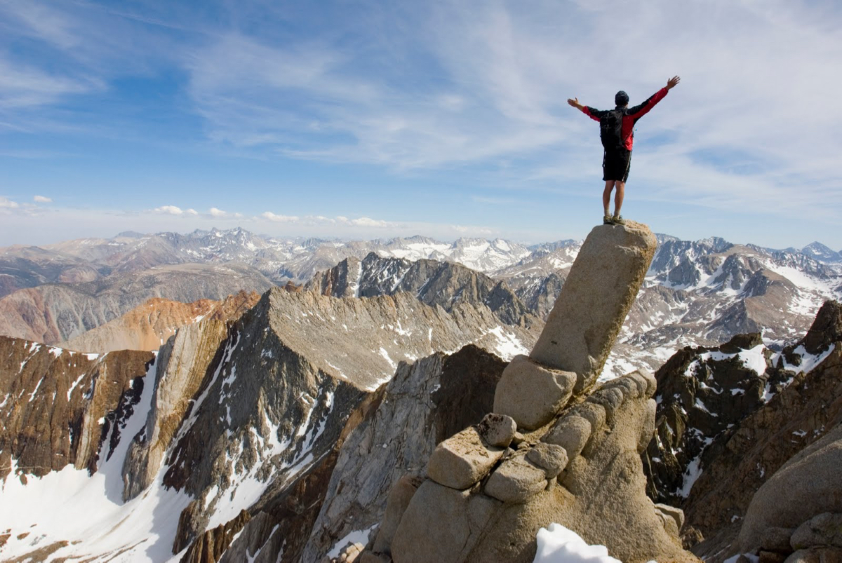 impossible-mountain-top (1)